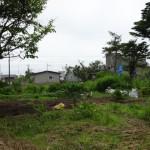 釧路市大楽毛西2丁目181番163