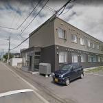 札幌市手稲区曙5条1丁目2番14号