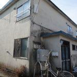 釧路市南浜町6番31号(地番5番5)