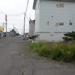 釧路市鳥取大通3丁目21番4